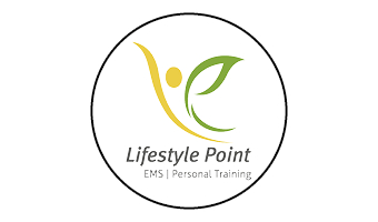 Lifestyle Point Drupal Website