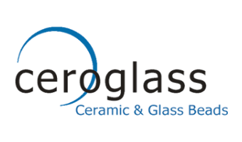 Ceroglass | DAN-Development